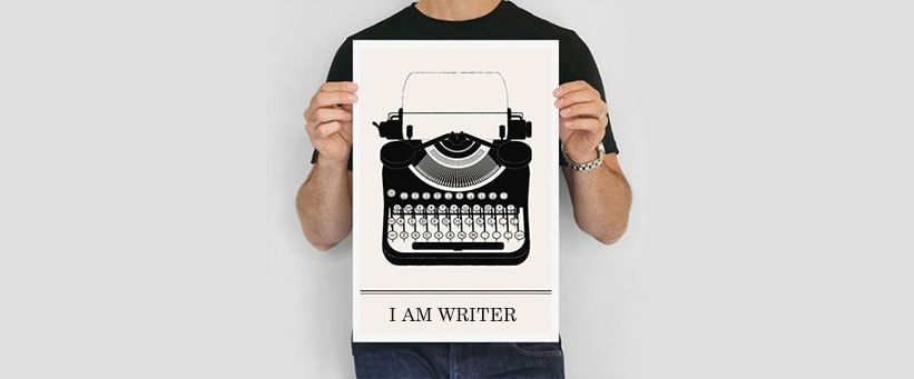 Improve your creative writing skills